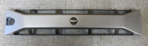 Dell 0MY4YD MY4YD Poweredge R520 R720 R820 Front Bezel Cover